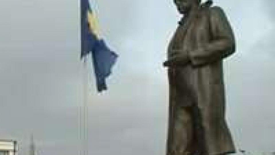 Elezioni Kosovo: bassa affluenza alle urne dei serbi del nordElezioni Kosovo: bassa affluenza alle urne dei serbi del nord