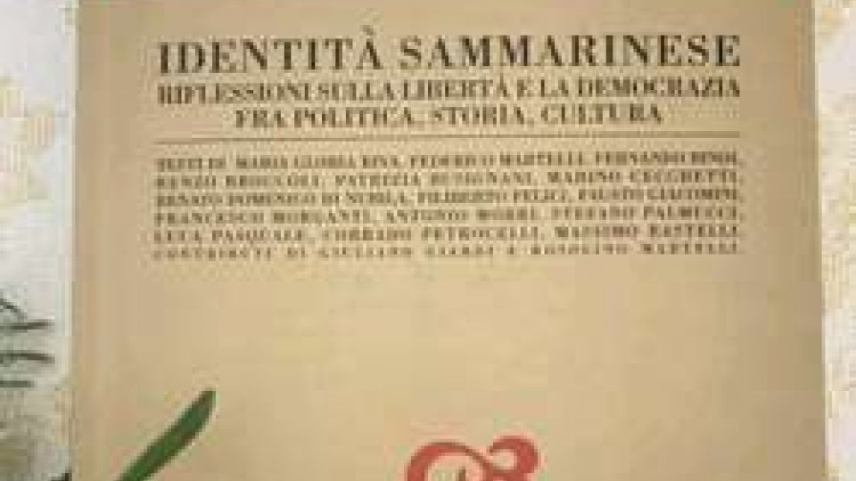 Identità Sammarinese