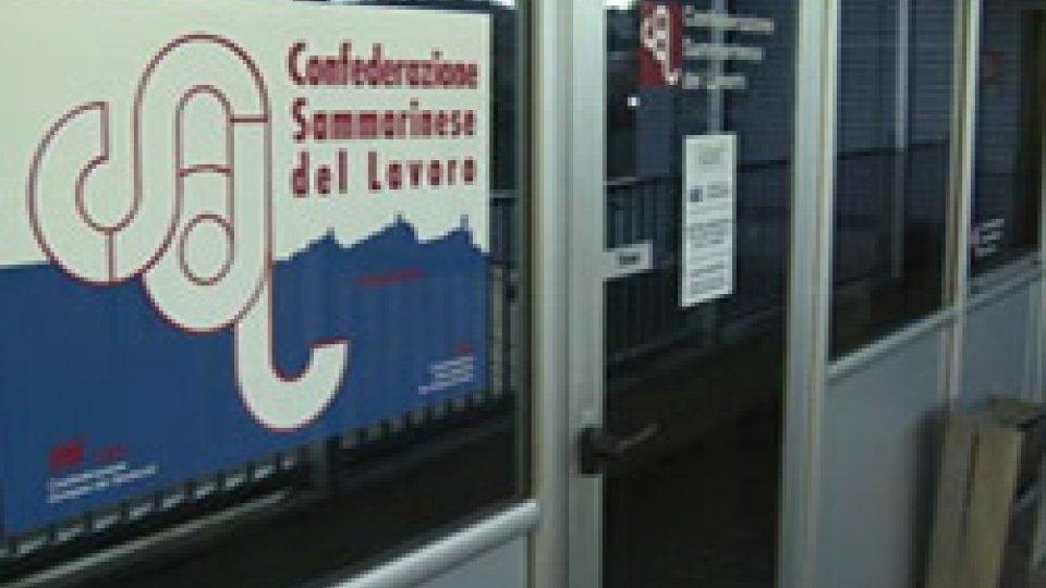 La FULI-CSdL a Congresso con 165 delegati