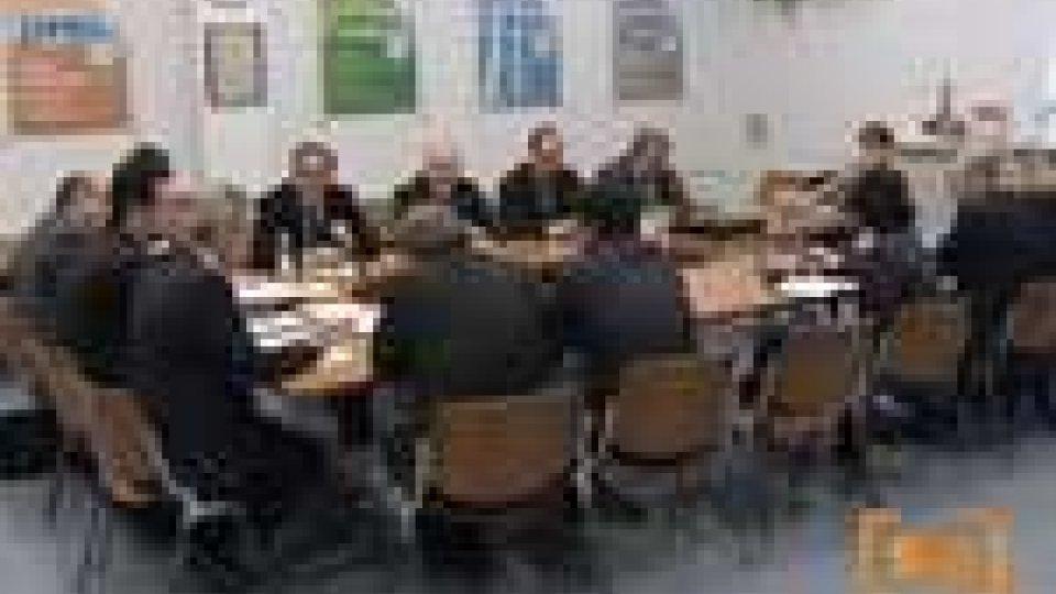 San Marino - Patto: l'esecutivo fa il punto su Dirigenza pubblica e Forze di Polizia