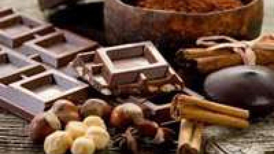 Cioccolato riduce rischio diabete