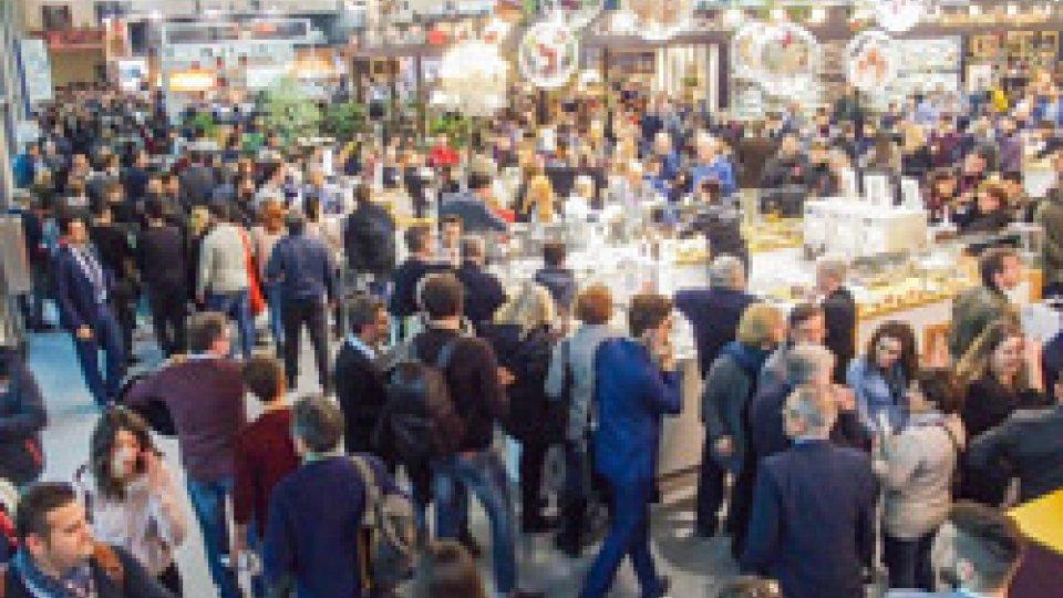 Il Consiglio d'Amministrazione di Italian Exhibition Group approva il Bilancio consolidato al 31 dicembre 2018