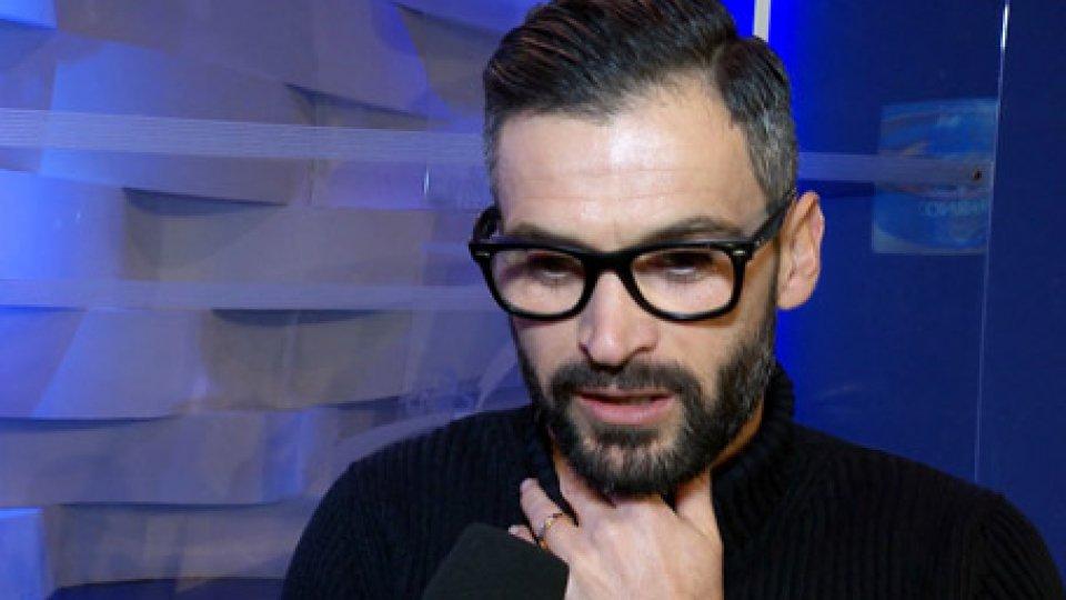 """Marco MartiniRimini, Martini: """"Campionato difficile, quota salvezza oltre 40 punti"""""""