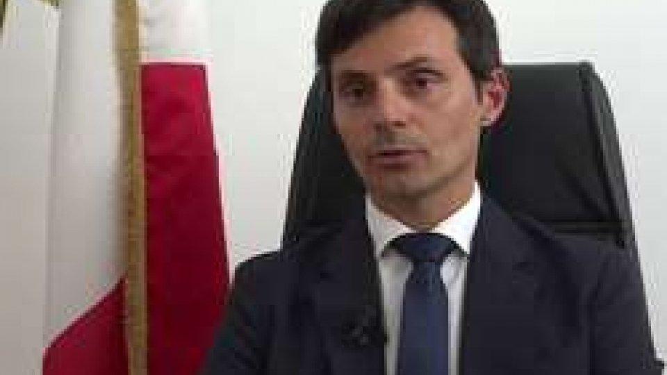 """Nicola MinasiSarajevo: Ambasciatore d'Italia, """"in Bosnia grandi opportunità di fare impresa"""""""