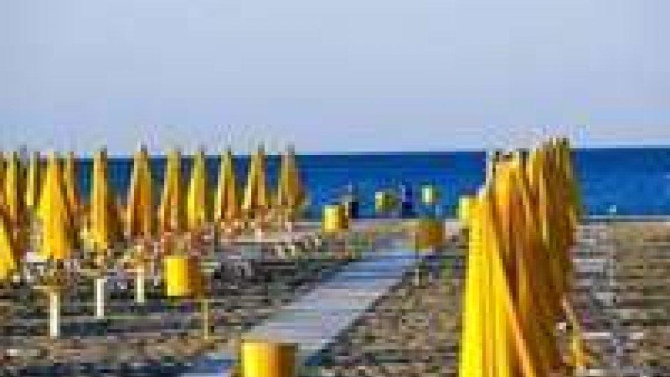 """Riuniti gli albergatori del """"Made in Rimini"""""""
