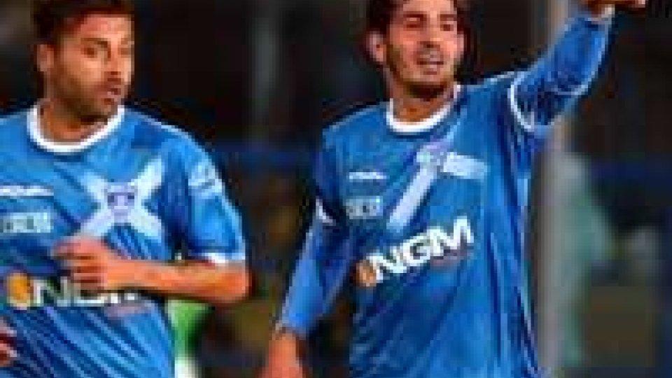 Serie B, playoff toscani: in finale Livorno-EmpoliSerie B: l'intervista al presidente del Livorno
