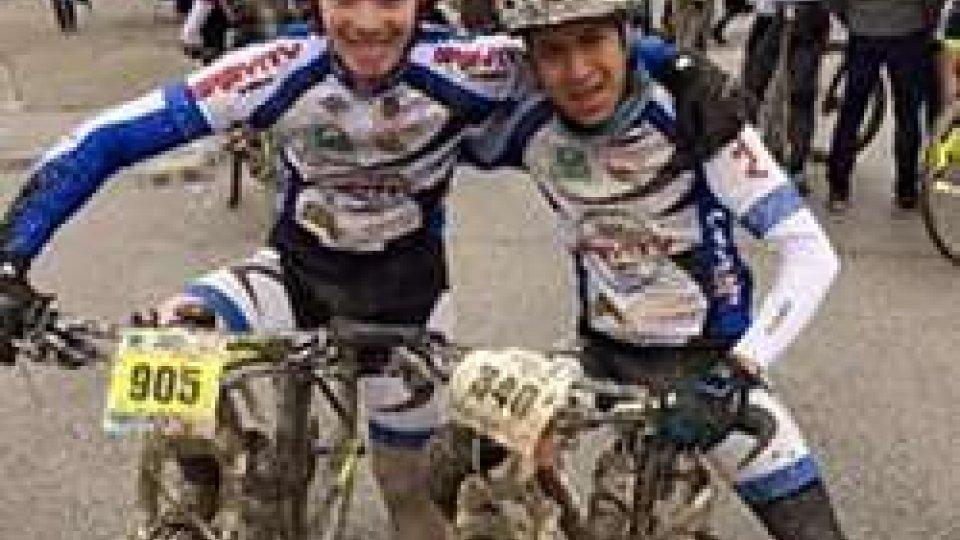 Si è aperta la stagione del ciclismo