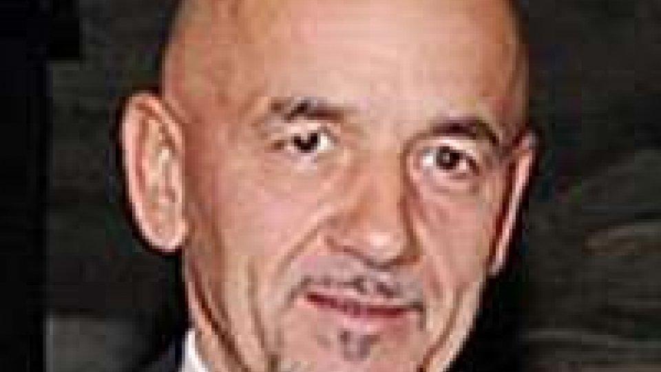 Conto Mazzini: la firma è di Fiorenzo Stolfi, come conferma la perizia calligrafica