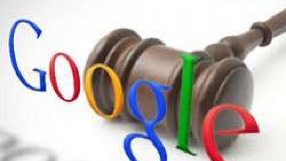 Francia sfida google e vinceLa Francia multa Google per non aver rispettato la disposizione europea sul diritto all'oblio