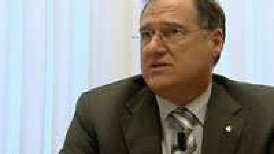San Marino - Ibs-BAC: un gruppo da 1.766 milioni pronto al rilancio dell'economia sammarinese