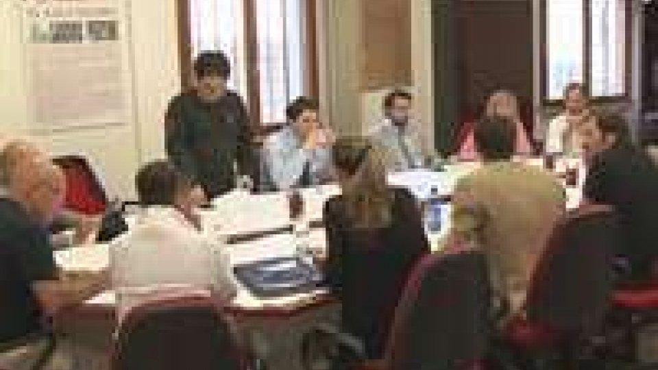 """Congresso PSD. Il Segretario uscente afferma: il nuovo leader lo designerà l'assemblea""""Psd: nessun accordo sulla guida del partito"""