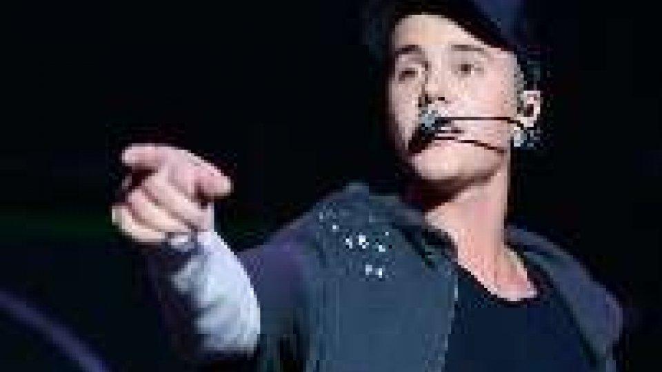 Justin Bieber, debutto boom per nuovo singolo