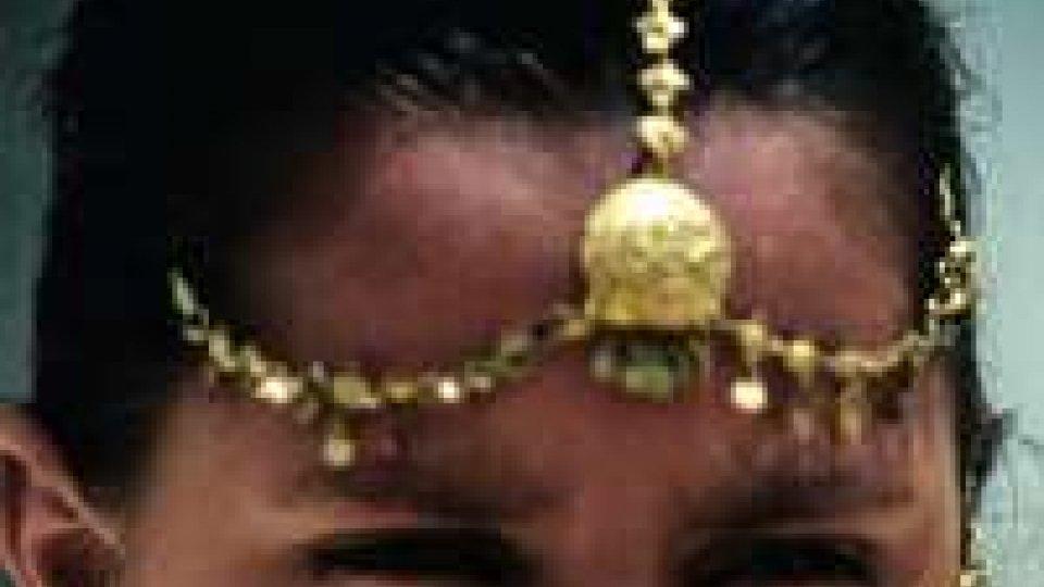 India: muore bimba 11 anni ustionata, aveva resistito a stupro