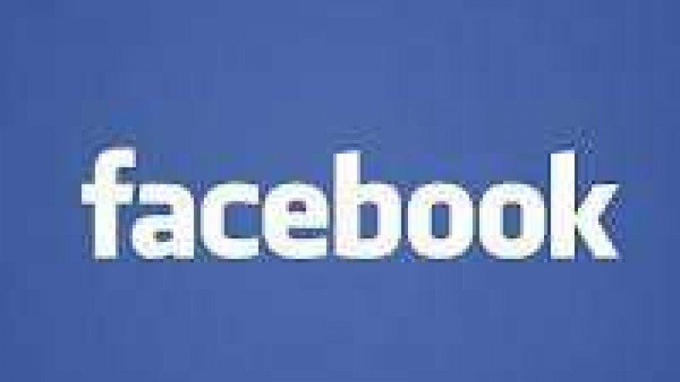Ferrara. Caso Aldrovandi: procura fa rogatoria a Facebook