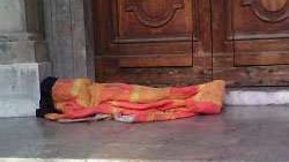 Rimini: all'ex stamperia 40 nuovi posti letto per i senzatetto