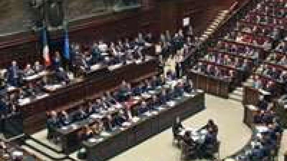 Campagna elettorale, bastone tra le ruote dell'accordo con l'Italia?Elezioni di mezzo?