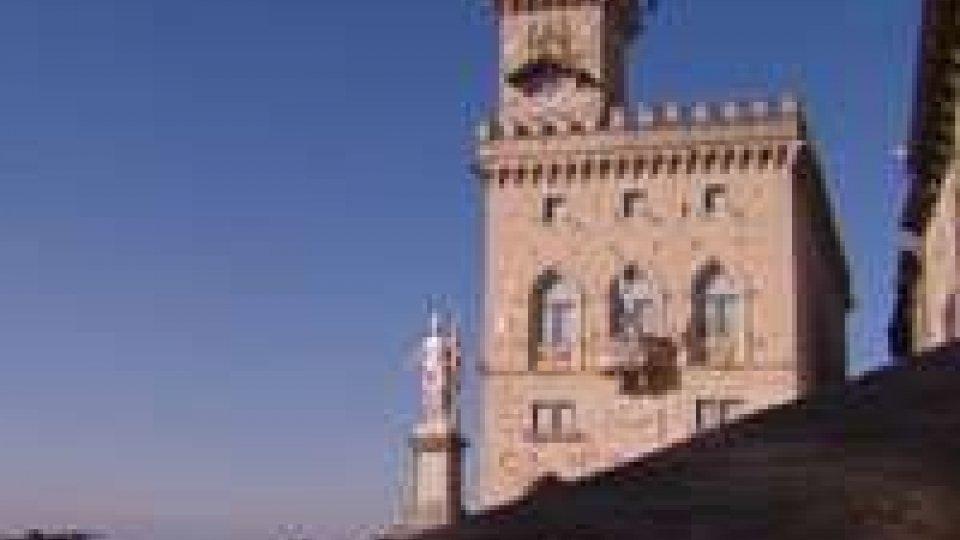 Commissione Esteri: 4 ore di audizione per io vertici di San Marino Rtv