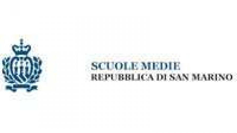 Scuola Media di Serravalle chiusa sabato 21 febbraio per manutenzione