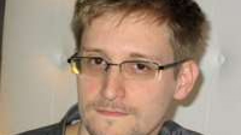 Snowden: nessuna traccia sul volo Mosca-l'Avana