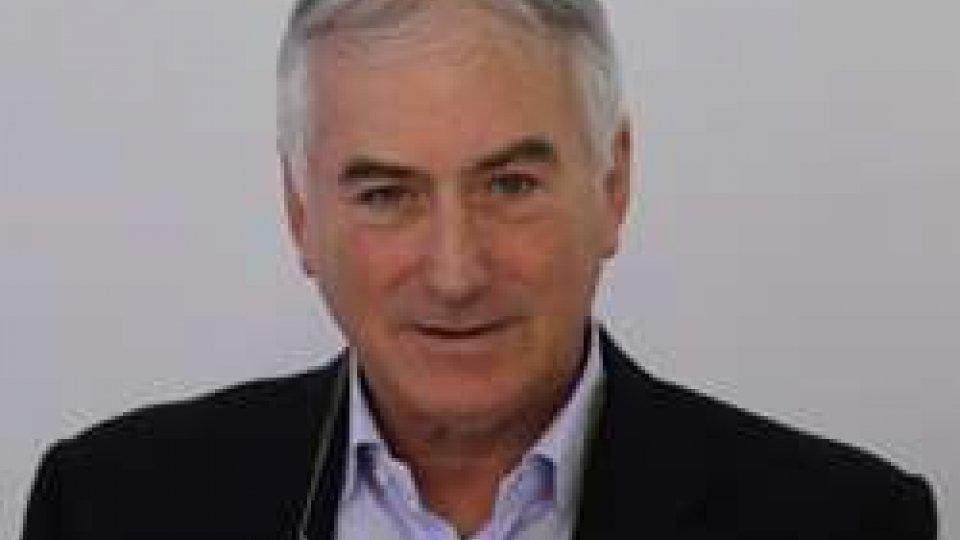 Ing. Emilio Amati