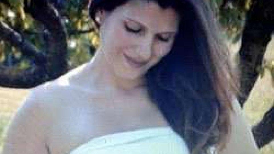 Morta in gravidanza: oggi i funerali nel bresciano