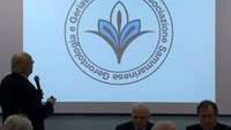 Inaugurato master in Medicina GeriatricaInaugurato master in Medicina Geriatrica
