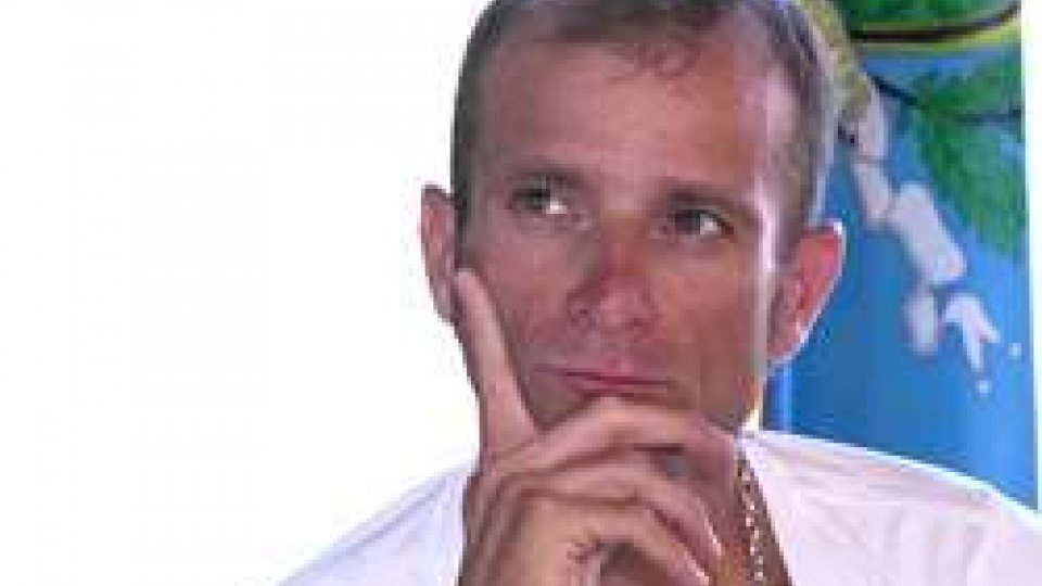 Michele ScarponiTragedia nel Ciclismo: incidente fatale a Michele Scarponi