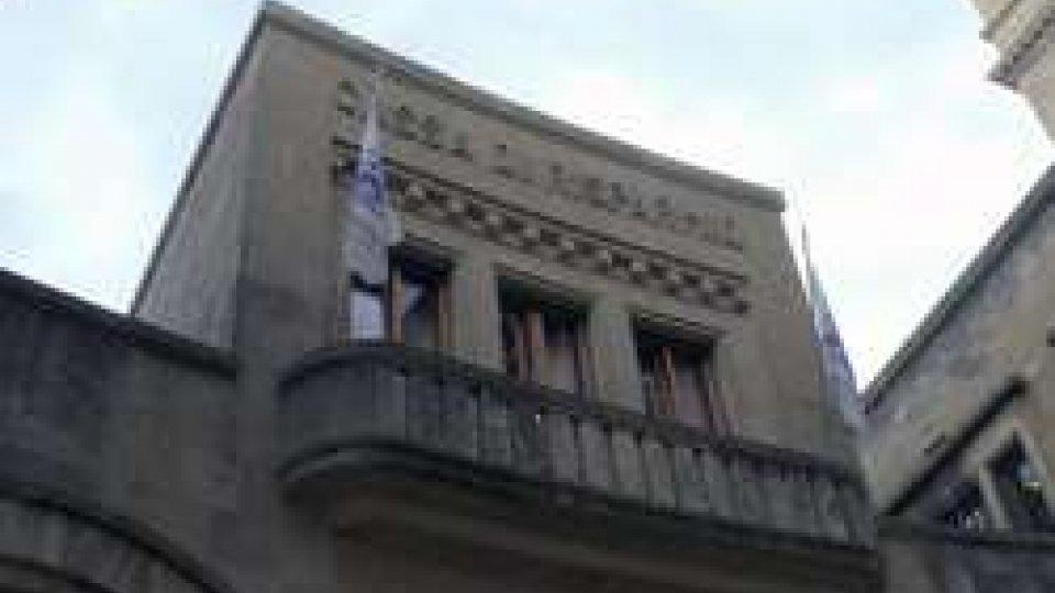 Carisp San Marino