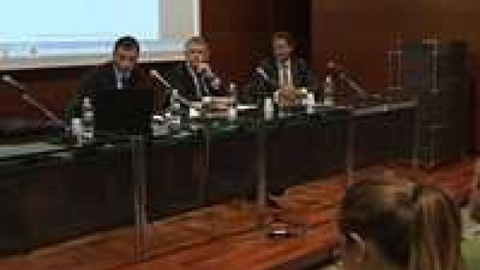 Anche le aziende di San Marino possono partecipare agli appalti di Banca Mondiale