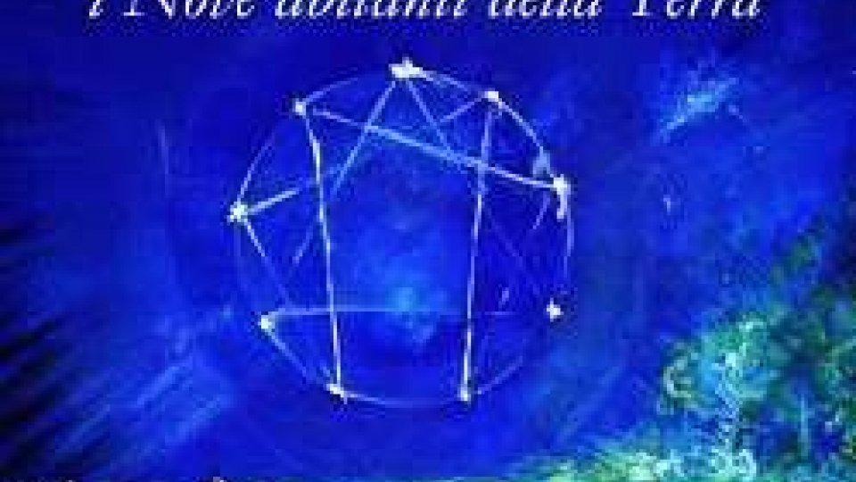 Libri: Enneagramma- I nove abitanti della terra
