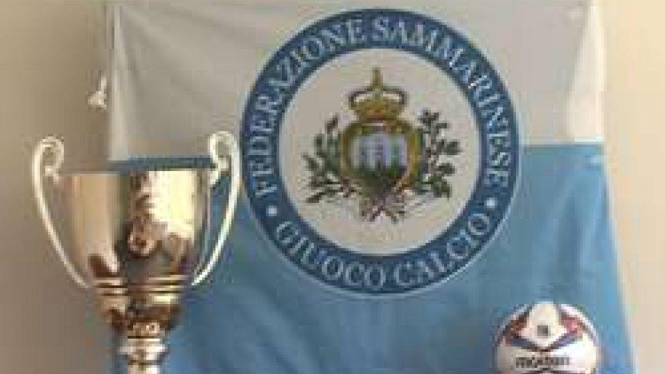 Finale: La Fiorita vince il campionato