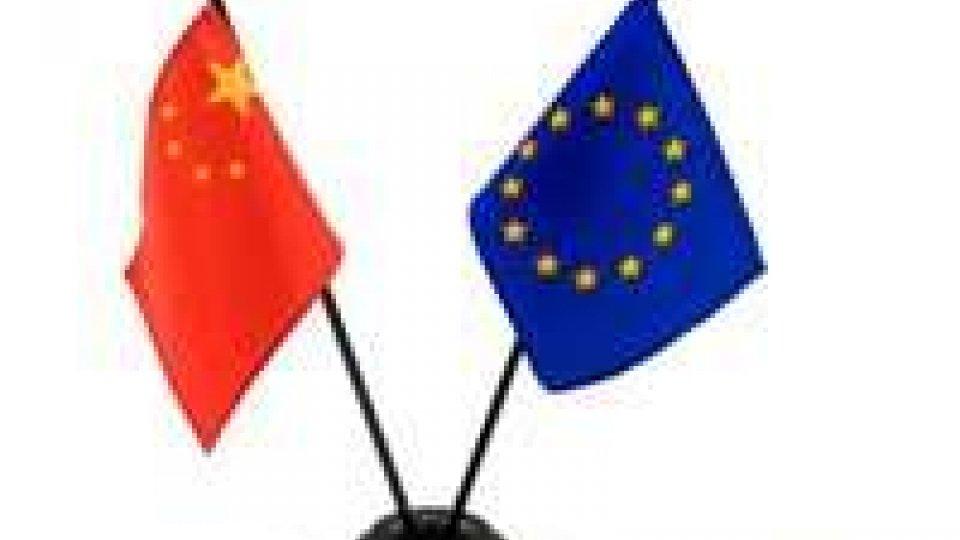 Cina: Pechino guarda a Europa centro-est, focus su affari