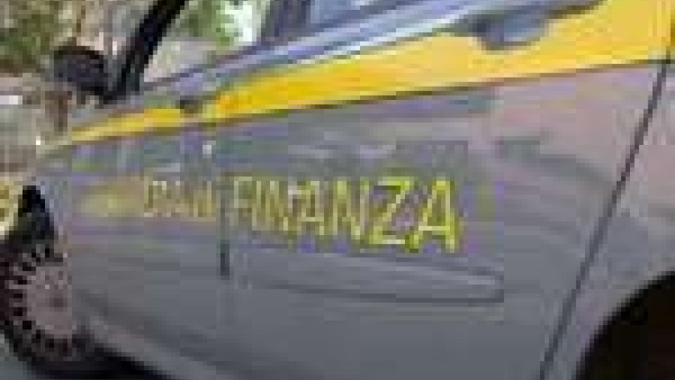 Forlì, evasione per 6,5 milioni di euro