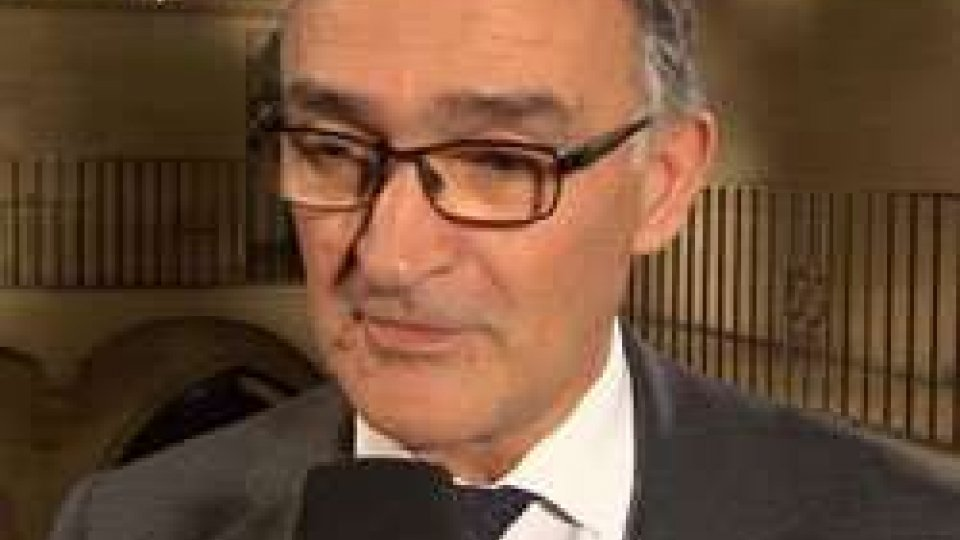 Consiglio Grande e Generale: Bilancio approvatoBilancio: Capicchioni, bocciatura imposta servizi apre problema politico