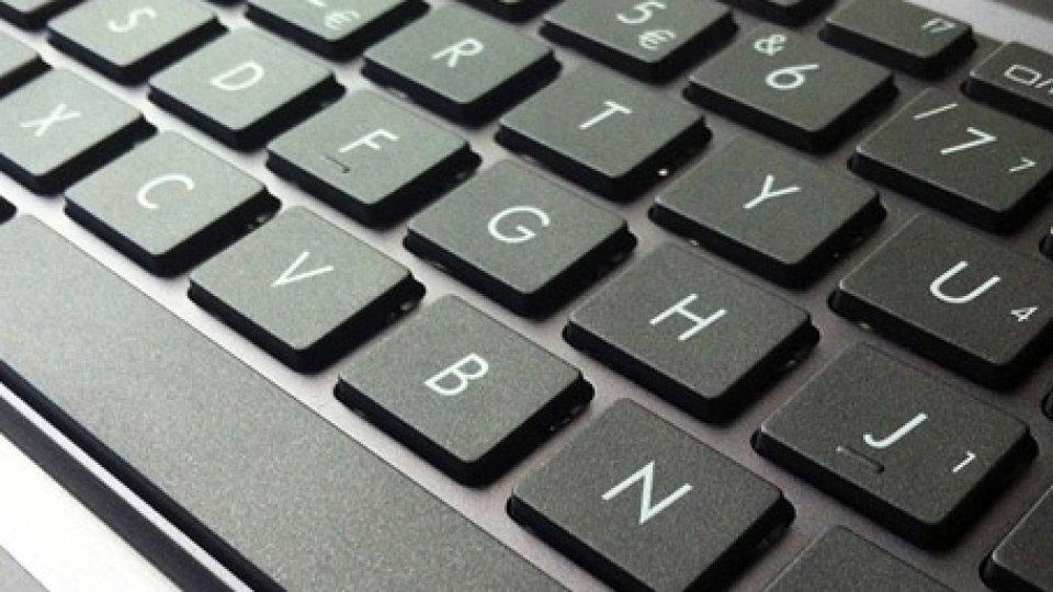 """Associazione informatica: """"l'Aula non ratifiche il decreto 135"""""""