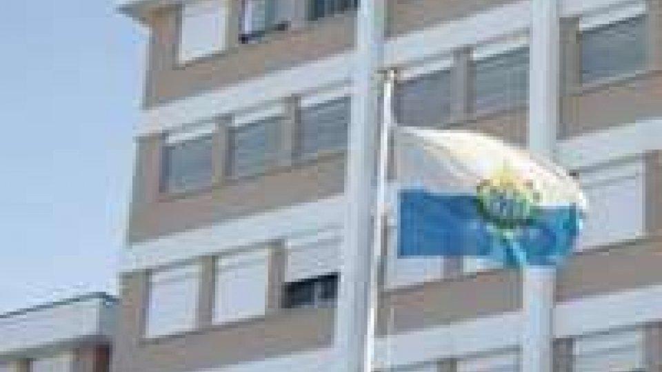 San Marino: 117 precari Iss denunciano la loro condizione