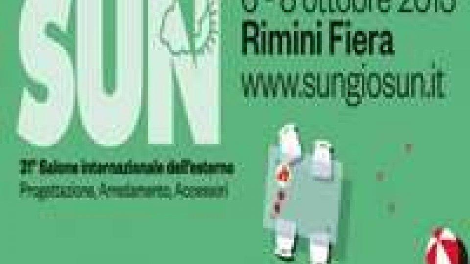 La 'civiltà balneare' della riviera in mostra al 'Sun' di Rimini
