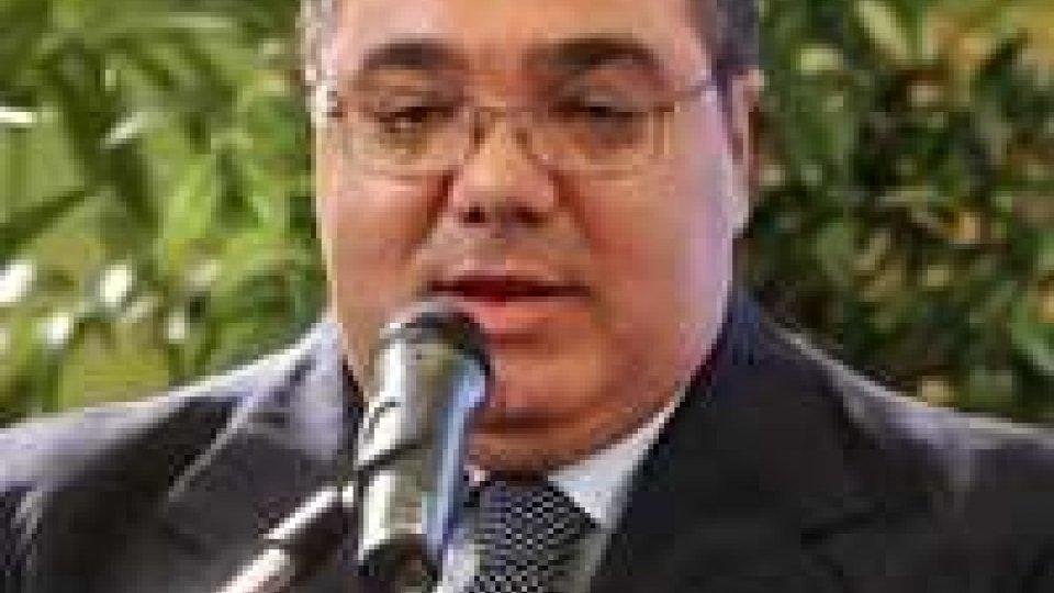 """De Gregorio: """"Berlusconi mi diede 3 milioni per sabotare governo Prodi"""""""