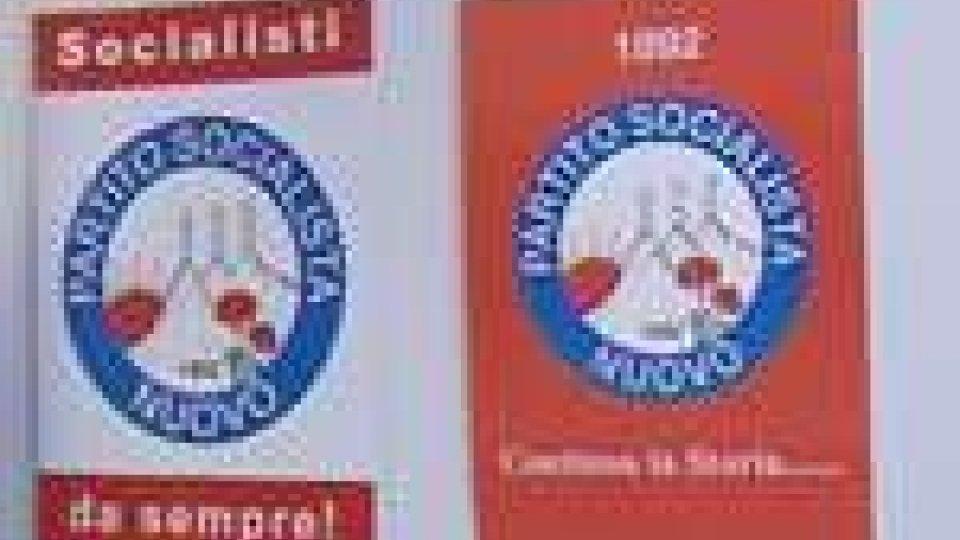 San Marino - C'è attesa politica sulle sorti della costituente del Partito Socialista