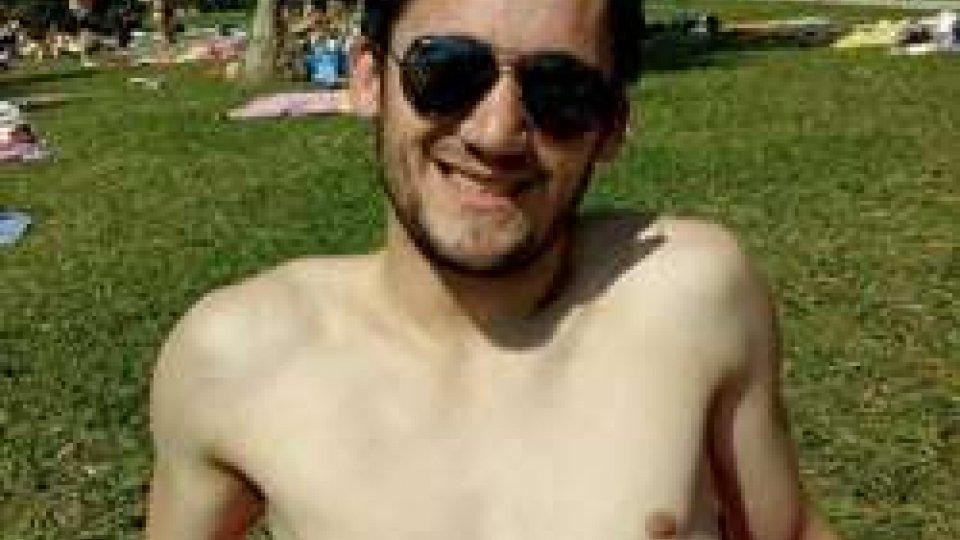 Carlo Proserpio (FB)
