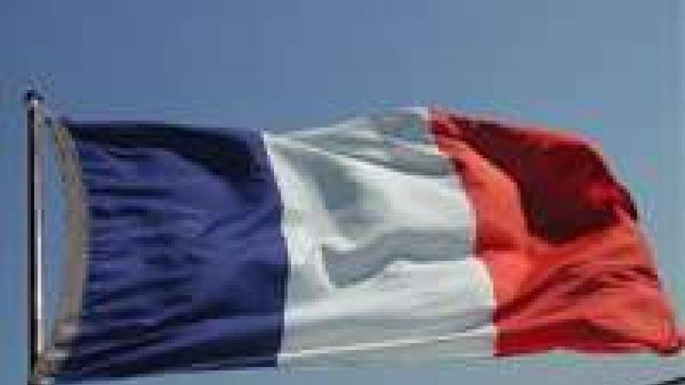 Francia: 7 anni di carcere per evasori fiscali