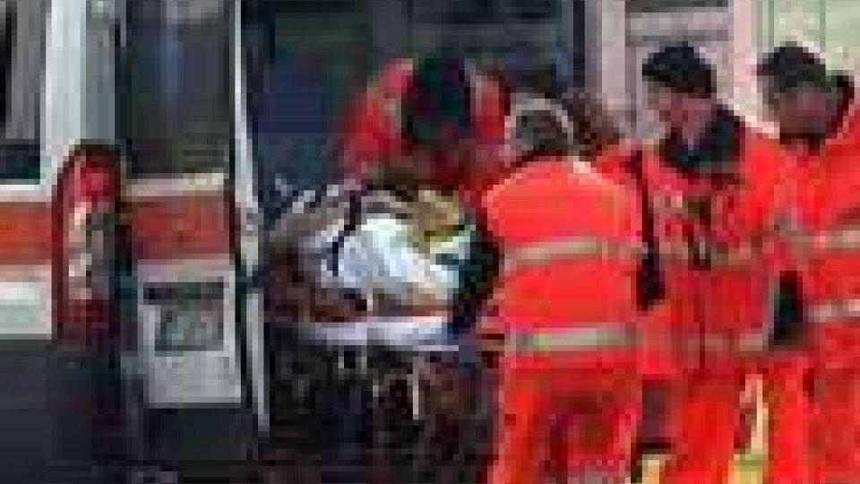 Riccione, incidente sul lavoro: muore cadendo da un albero