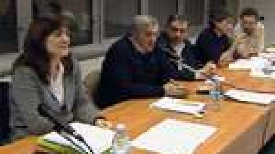 San Marino - L'assemblea dei precari del Pubblico Impiego decide di continuare la fase di mobilitazione