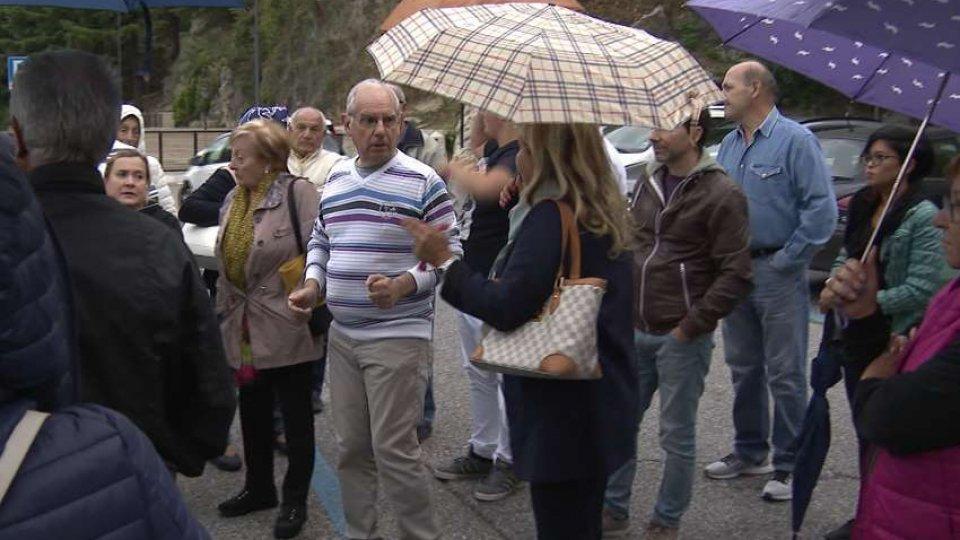 """San Marino - La mostra """"Incantesimo Barocco"""" prorogata fino al 20 febbraio"""