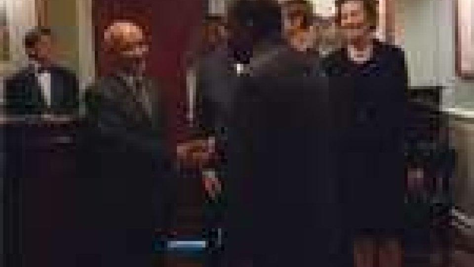 Oggi all'ONU il discorso del Segretario Stolfi