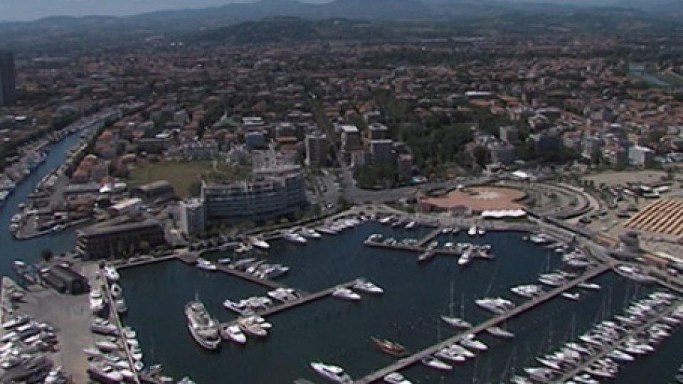 Rimini, in aumento matrimoni e unioni civili