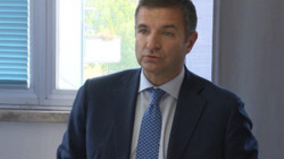 "Diego Biasi sui fondi pensioneFondi pensione, 40 milioni in Quercus: ""Dividendi per 3,7 milioni"""