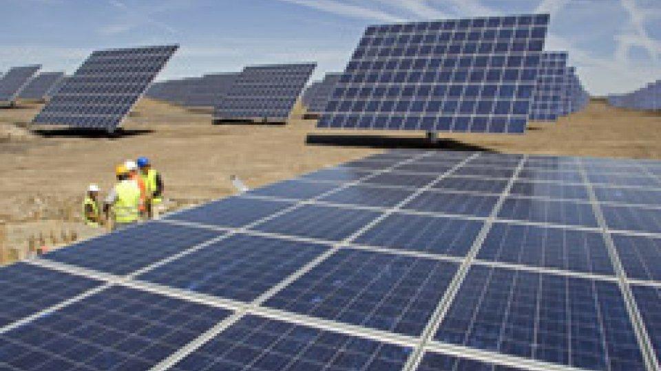 Fotovoltaico in Portogallo