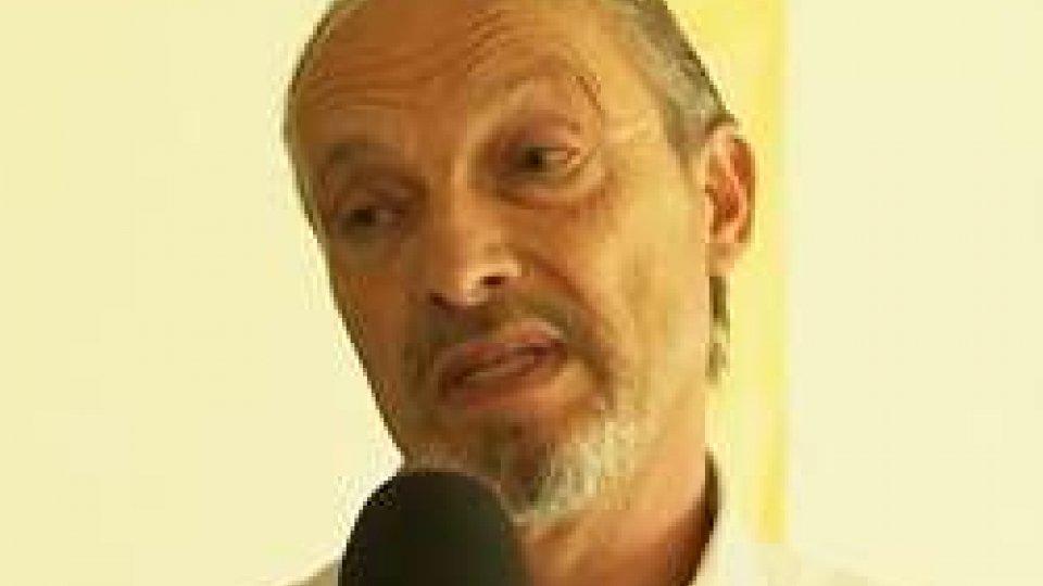 Livio Bacciocchi