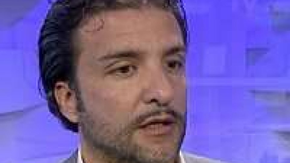 "Osla, Mirko Dolcini: ""Chiediamo al governo le emanazioni dei provvedimenti""Osla, Mirko Dolcini: ""Chiediamo al governo le emanazioni dei provvedimenti"""